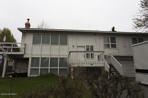7940 Ascot Street, Anchorage, AK - USA (photo 1)