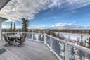 45220 Cosmosview Court, Soldotna, AK - USA (photo 1)