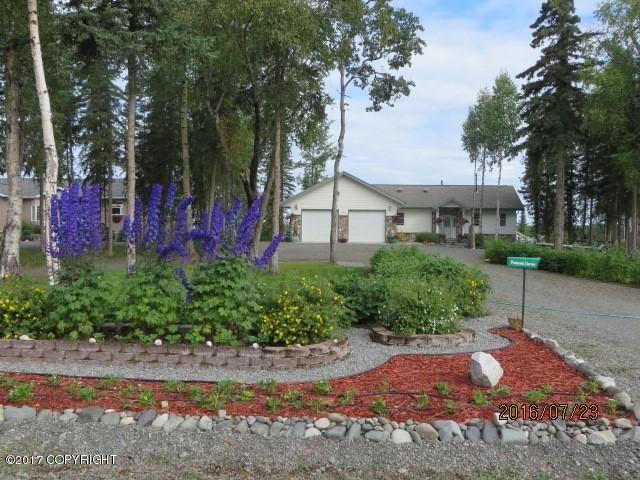 45220 Cosmosview Court, Soldotna, AK - USA (photo 3)