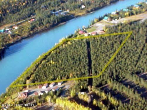 37632 Funny Moose Lane, Soldotna, AK - USA (photo 4)