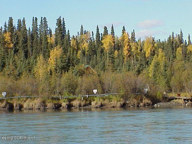 37632 Funny Moose Lane, Soldotna, AK - USA (photo 5)