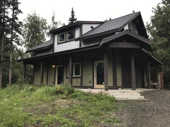 5300 Rabbit Creek Road, Anchorage, AK - USA (photo 3)