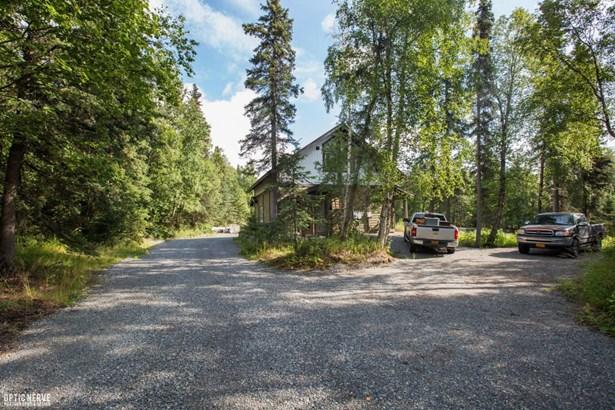 5300 Rabbit Creek Road, Anchorage, AK - USA (photo 4)