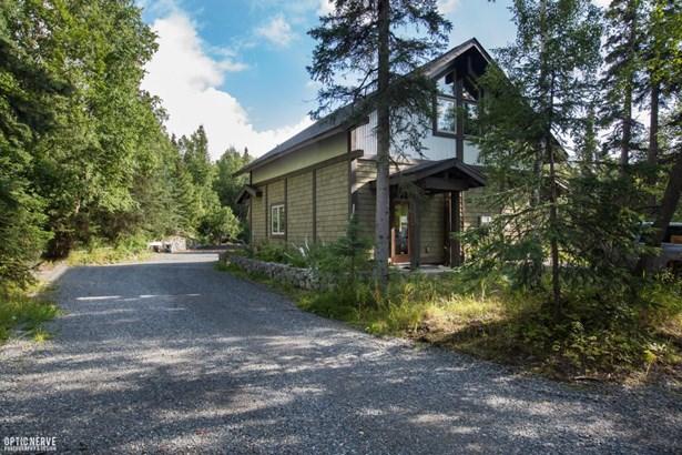 5300 Rabbit Creek Road, Anchorage, AK - USA (photo 5)