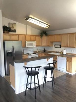 3815 E 20th Avenue #28, Anchorage, AK - USA (photo 4)