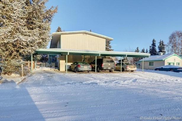 2703 W 32nd Avenue, Anchorage, AK - USA (photo 2)