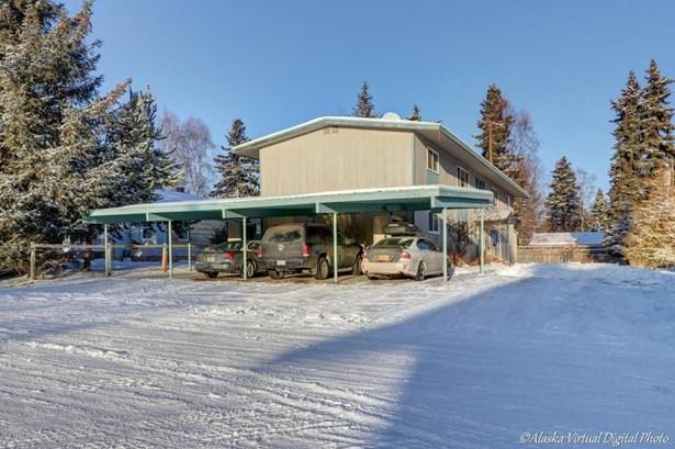 2703 W 32nd Avenue, Anchorage, AK - USA (photo 3)