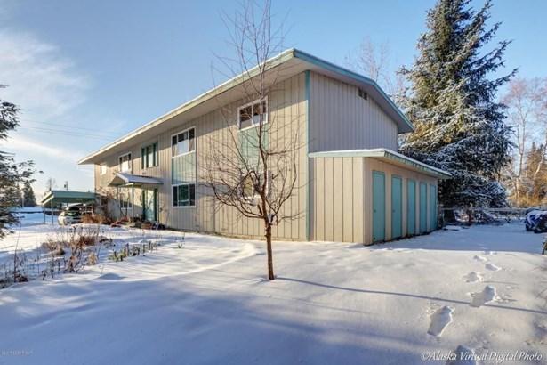 2703 W 32nd Avenue, Anchorage, AK - USA (photo 4)