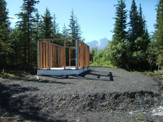 65296 S Jasper Circle, Chickaloon, AK - USA (photo 3)
