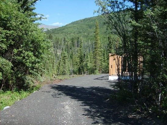 65296 S Jasper Circle, Chickaloon, AK - USA (photo 5)