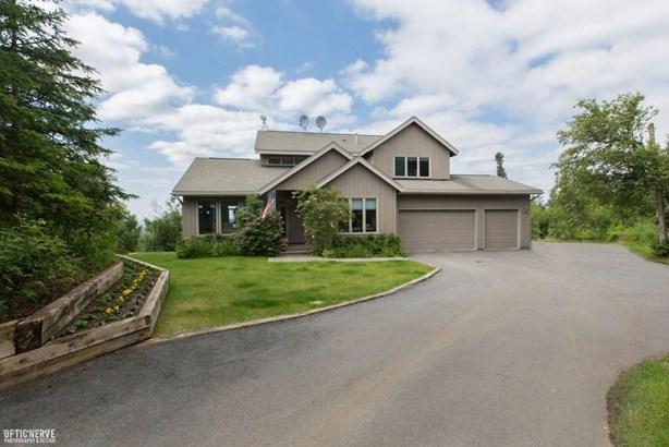 9710 Copper Drive, Anchorage, AK - USA (photo 2)