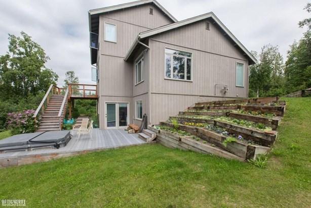 9710 Copper Drive, Anchorage, AK - USA (photo 4)