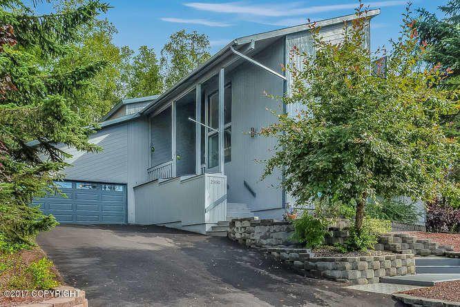 2950 Westwind Court, Anchorage, AK - USA (photo 1)