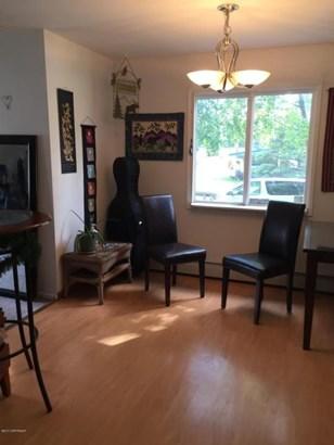 8330 Nordale Street, Anchorage, AK - USA (photo 3)