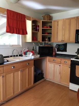 8330 Nordale Street, Anchorage, AK - USA (photo 5)