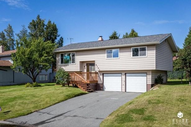 4131 Edinburgh Drive, Anchorage, AK - USA (photo 2)