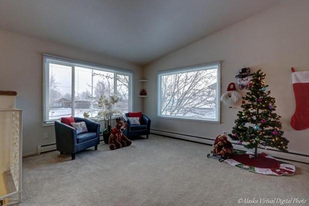 4131 Edinburgh Drive, Anchorage, AK - USA (photo 4)
