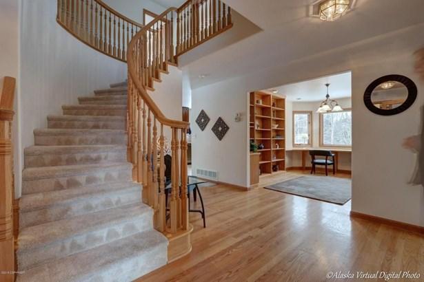 4140 Tazlina Avenue, Anchorage, AK - USA (photo 2)