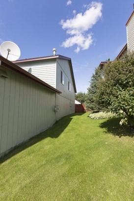 6725 Queens View Circle, Anchorage, AK - USA (photo 5)