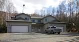 14033 Knob Hill Drive, Eagle River, AK - USA (photo 1)