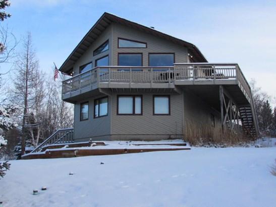 12301 Audubon Drive, Anchorage, AK - USA (photo 2)