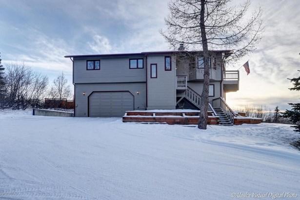 12301 Audubon Drive, Anchorage, AK - USA (photo 3)