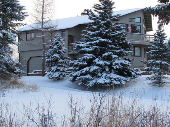 12301 Audubon Drive, Anchorage, AK - USA (photo 4)