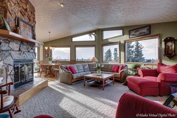 12301 Audubon Drive, Anchorage, AK - USA (photo 5)