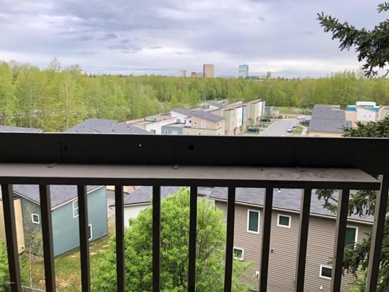 225 W 22nd Avenue, Anchorage, AK - USA (photo 3)