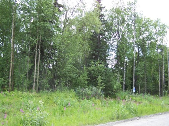 7040 W Island Lake Drive, Wasilla, AK - USA (photo 3)
