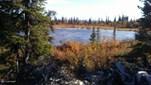 Mi 3.5 Lake Louise Road, Glennallen, AK - USA (photo 1)