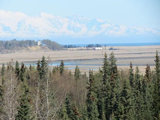 25015 Arctic Fox Road, Kasilof, AK - USA (photo 2)