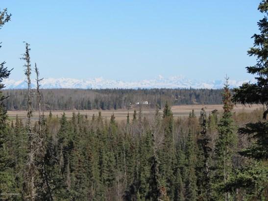 25015 Arctic Fox Road, Kasilof, AK - USA (photo 3)