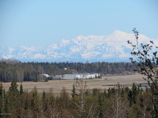 25015 Arctic Fox Road, Kasilof, AK - USA (photo 5)