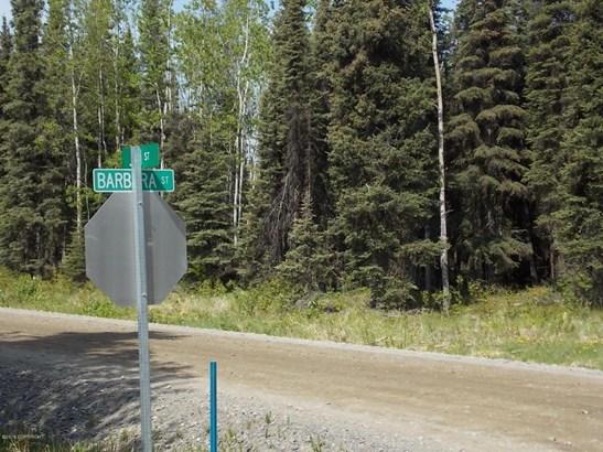 L9 B3 Barbara Street, Sterling, AK - USA (photo 3)
