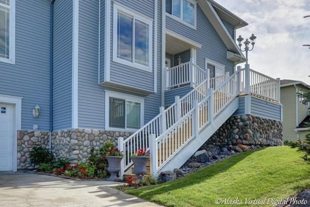 16404 Noble Point Drive, Anchorage, AK - USA (photo 2)