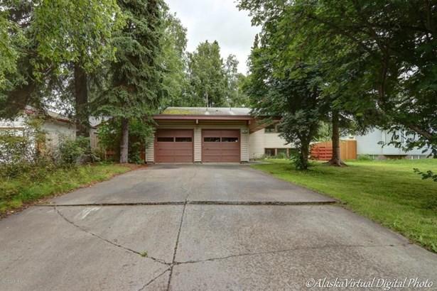 2100 Esquire Drive, Anchorage, AK - USA (photo 1)