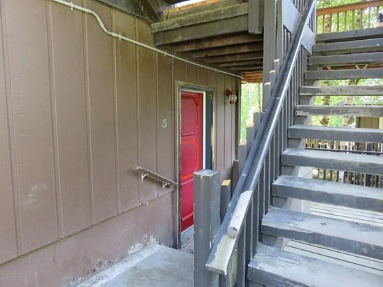 8612 Boundary Avenue #l5, Anchorage, AK - USA (photo 5)