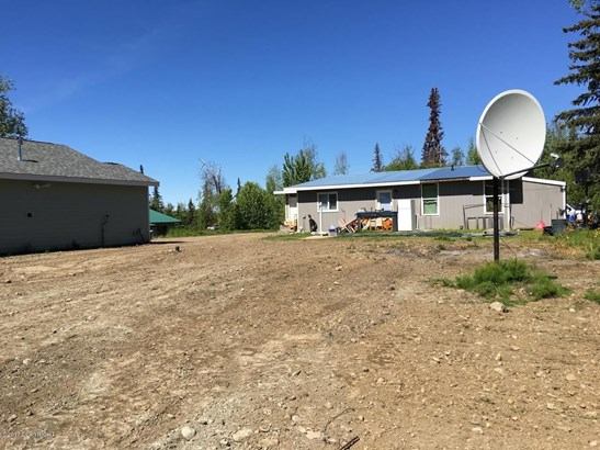5460 W Crestview Avenue, Wasilla, AK - USA (photo 5)