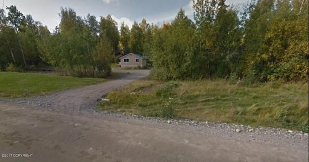 2293 S Ronnie Court, Big Lake, AK - USA (photo 1)