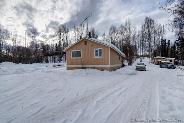 2293 S Ronnie Court, Big Lake, AK - USA (photo 3)