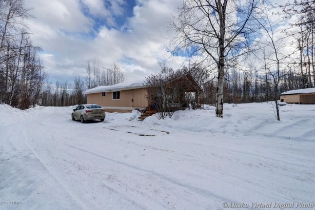 2293 S Ronnie Court, Big Lake, AK - USA (photo 4)