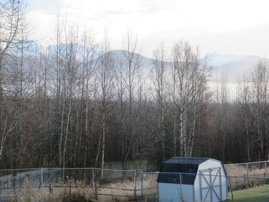 1131 Lalande Place, Anchorage, AK - USA (photo 2)