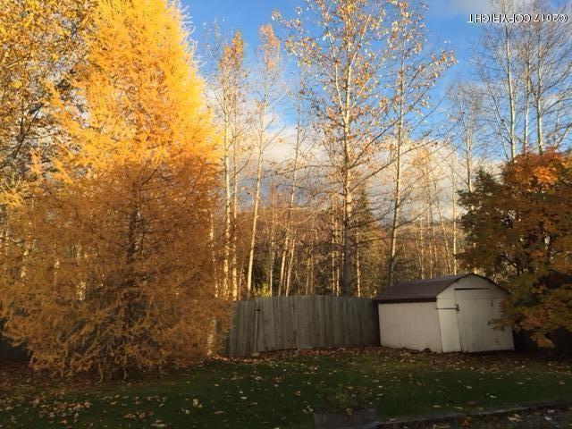 1131 Lalande Place, Anchorage, AK - USA (photo 5)