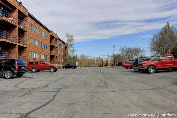 3550 W Dimond Boulevard #303, Anchorage, AK - USA (photo 3)