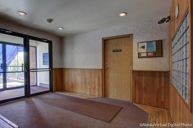 3550 W Dimond Boulevard #303, Anchorage, AK - USA (photo 5)