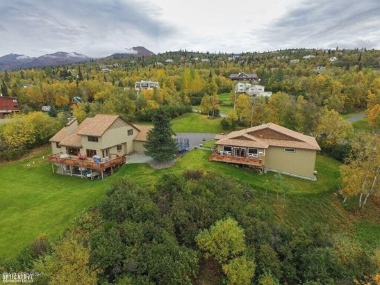 9910 Schuss Drive, Anchorage, AK - USA (photo 2)