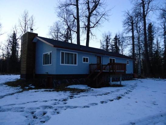6262 E Altra Drive, Wasilla, AK - USA (photo 1)