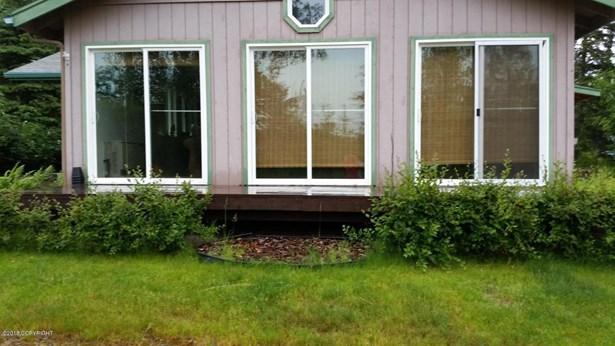 5328 W Northern Rose Lane, Wasilla, AK - USA (photo 2)