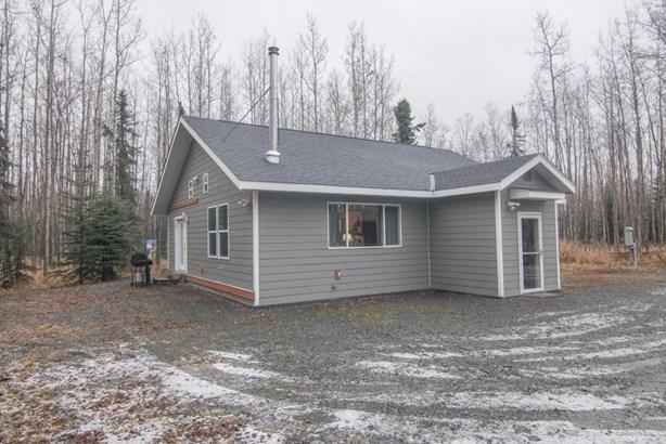 37565 Scout Lake Loop Road, Sterling, AK - USA (photo 1)